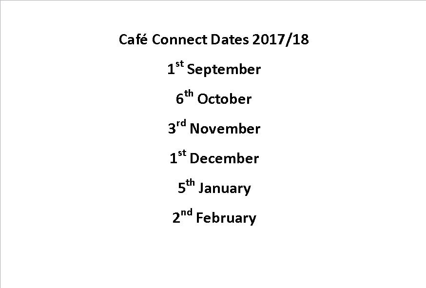 2017-18 Cafe Connect Sep-Feb P