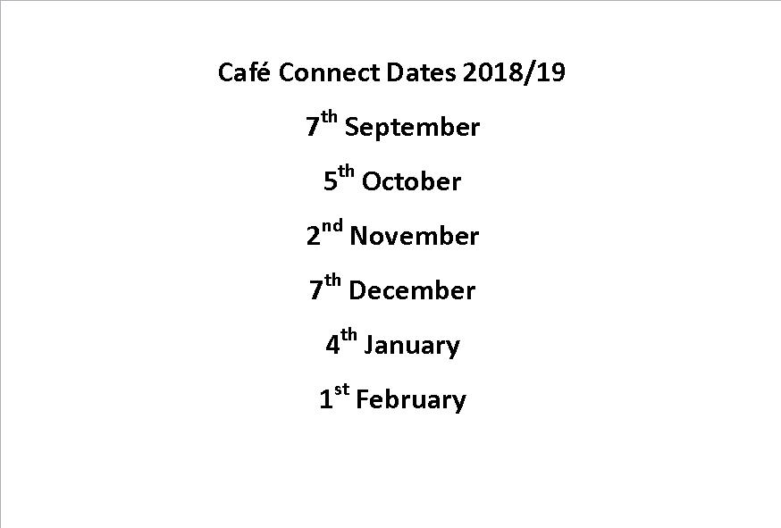 2018-19 Cafe Connect Sep-Feb P